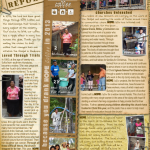 2013 HOPE Coffee Impact Report