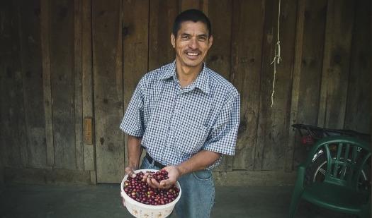 juan-the-coffee-farmer