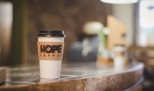 Church Coffee: Why Quality Coffee Matters