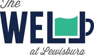 The Well Logo