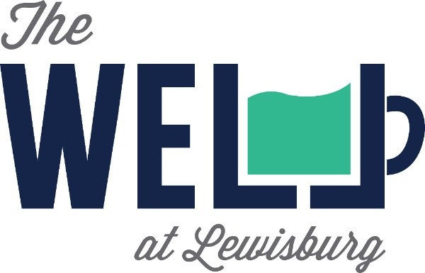 Caring for Local Teachers – The Well at Lewisburg