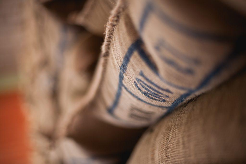 Direct Trade Coffee