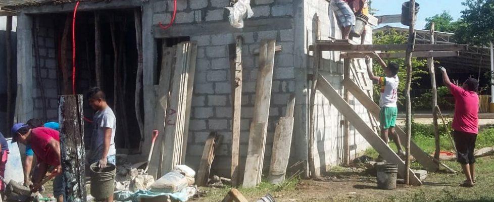 maria house 3