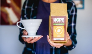 Pour Over Brewing Guide: The V60 Method