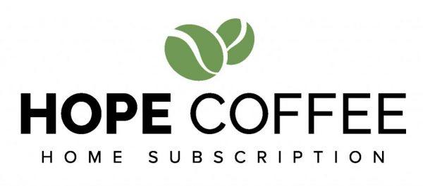 Hope_Logo_Horizontal_K_HS - Cropped