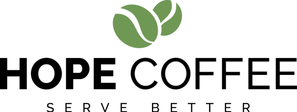 Hope_Logo_Horizontal_K_Greenbean
