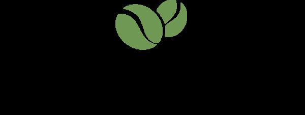 Hope_Logo_Horizontal_K_Greenbean