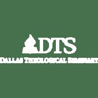 DTS - White