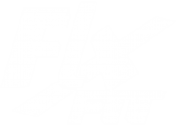 Flx Fit - White
