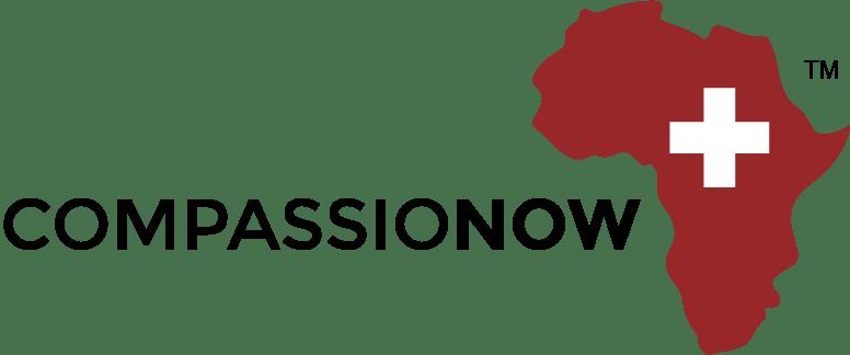 CompassioNow_Logo